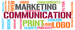 Marketing / Commercialisation Tourisme